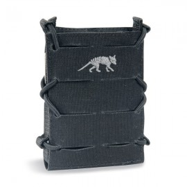 Porte-chargeur Tasmanian Tiger SGL MAG POUCH MCL