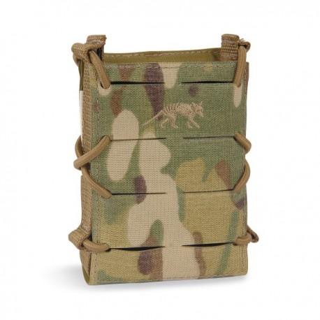 Porte-chargeur Tasmanian Tiger SGL MAG POUCH MCL chez www.equipements-militaire.com