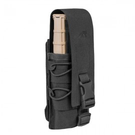 SGL MAG POUCH MK II G36 Tasmanian Tiger chez www.equipements-militaire.com