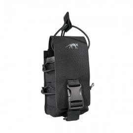 SGL MAG POUCH MK II HK 417 Tasmanian Tiger www.equipements-militaire.com