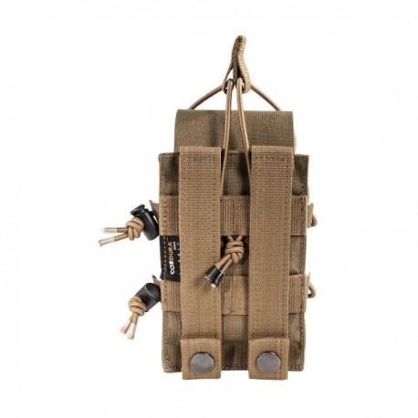 SGL MAG POUCH MK II HK 417 Tasmanian Tiger www.equipements-militaire.com