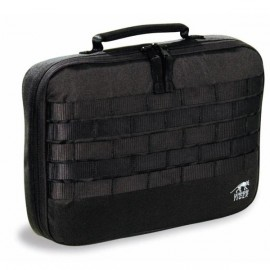 Mallette de transport pour 1 arme de point - Tasmanian Tiger PISTOL BAG 1