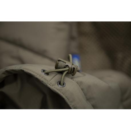 Carinthia MIG 4.0 G-Loft Jacket chez www.equipements-militaire.com