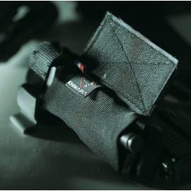 Porte garrot Velcro KST