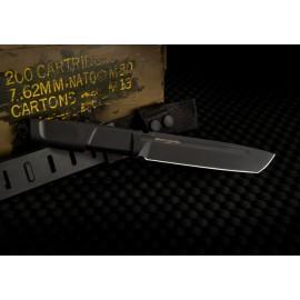 Couteau de combat Extrema Ratio Giant Mamba chez www.equipements-militaire.com