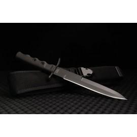 Couteau de combat Extrema Ratio CN1 Operativo chez www.equipements-militaire.com
