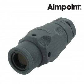 Grossisseur X3MAG-1 Aimpoint Magnifier chez www.equipements-militaire.com