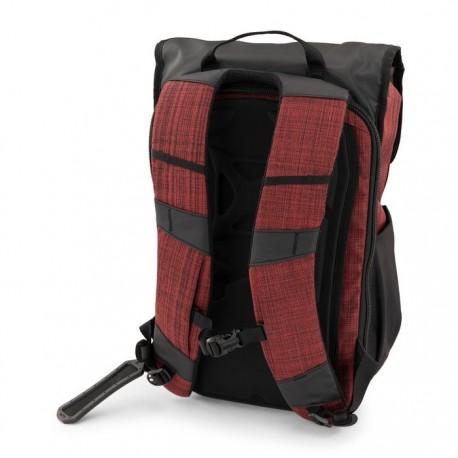 Sac à dos LAST CALL Pack Vertx chez www.equipements-militaire.com