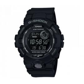 Montre G-Shock G-Squad GBD-800 chez www.equipements-militaire.com