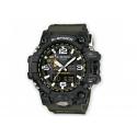 Montre G-Shock Mudmaster GWG-1000