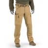 Pantalon UF Pro P-40 All-Terrain Gen.2 chez www.equipements-militaire.com