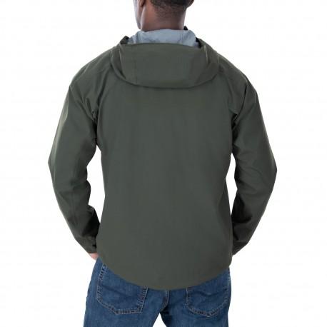 Veste imperméable Vertx FURY chez www.equipements-militaire.com