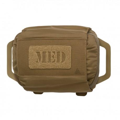Pochette Medic Direct Action MKIII chez www.equipements-militaire.com