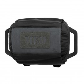 Pochette Medic Direct Action MKIII chez www.equipements-militaire.com