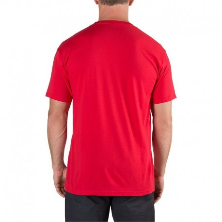 Tee-Shirt THE FORGE FRANCE 5.11 Tactical chez www.equipements-militaire.com
