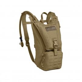 Sac militaire CamelBak Crux 3L chez www.equipements-militaire.com
