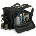 Sac pour pistolets Tasmanian Tiger Shooting Bag