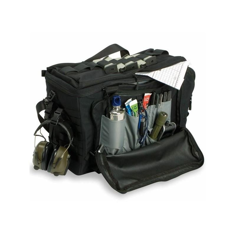 Shooting Tiger Sac Pour Tasmanian Bag Pistolets wFwCxUISq
