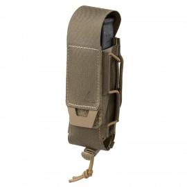 Pochette Direct Action TAC RELOAD pistol MK II