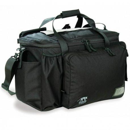 Sac de transport pour tireur sportif Tasmanian Tiger Shooting Bag