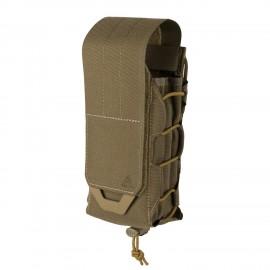 Pochette Direct Action TAC RELOAD POUCH Rifle