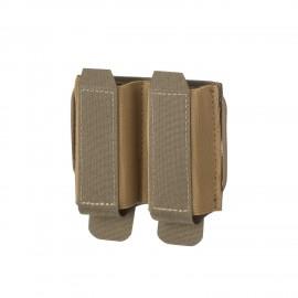 Pochette Direct Action SLICK Pistol Mag