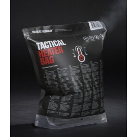 Chauffe-Plat Heater Bag Tactical FoodPack