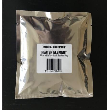Pad Tactical Heater Element Tactical FoodPack chez www.equipements-militaire.com