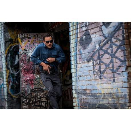 Chemise Guardian 2.0 LS Vertx chez www.equipements-militaire.com