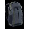 Sac à dos EDC Gamut 2.0 Backpack chez www.equipements-militaire.com