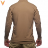 Ubas Boss Rugby LS Velocity Systems chez www.equipements-militaire.com