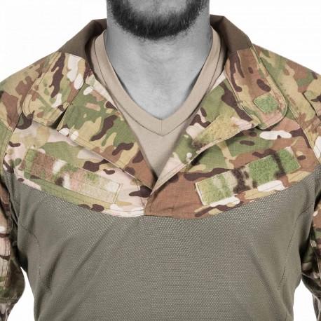 Chemise de combat UF PRO Striker X chez www.equipements-militaire.com