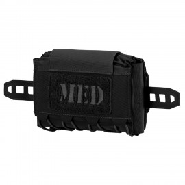 Pochette Direct Action Compact MED