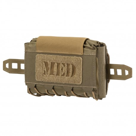 Pochette Direct Action Compact MED chez www.equipements-militaire.com