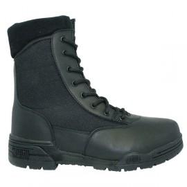 Chaussure tactique Magnum Classic sur www.equipements-militaire.com