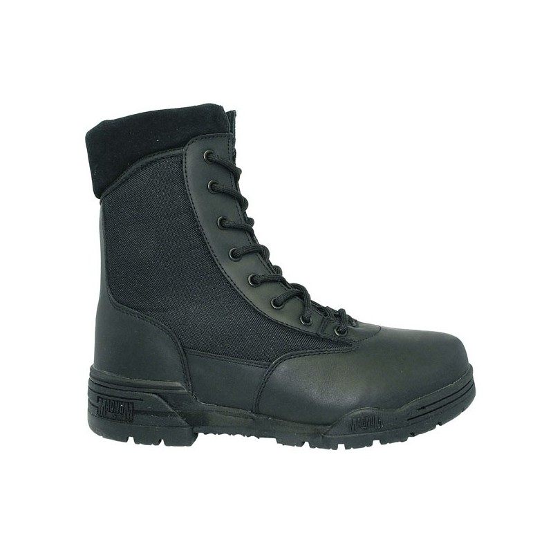 Equipements Chaussure Ats Chaussure Militaire Ascensio Militaire Oqwpx67g