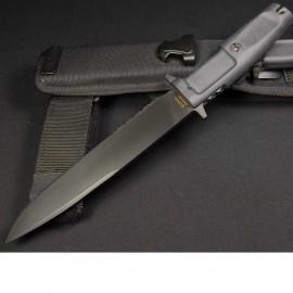 Couteau de chasse Extrema Ratio Venom sur www.equipements-militaire.com