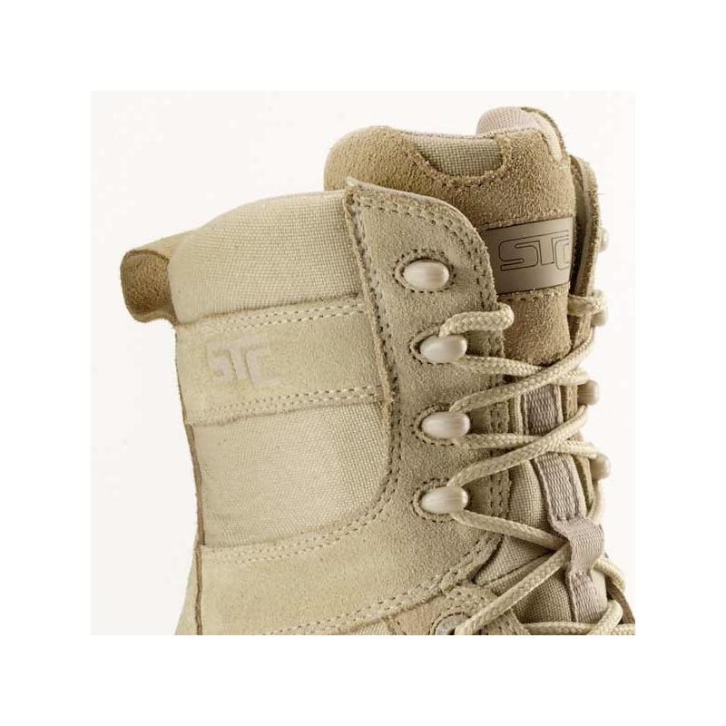 Footwear Chaussure Footwear Delta Stc Tactique Tactique Delta Stc Chaussure Stc 3AjLqcRS54