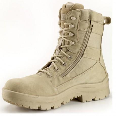 STC Footwear DELTA - CHAUSSURE TACTIQUE