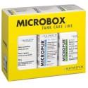 Micropur