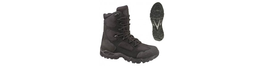 e05961c3b59ddc Chaussure Militaire - Equipements-militaire.com - ATS ASCENSIO -  Equipements-militaire.com