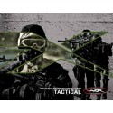 Wiley X - Tactical Eyewear