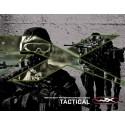 Wiley X - Tactical Eyewear