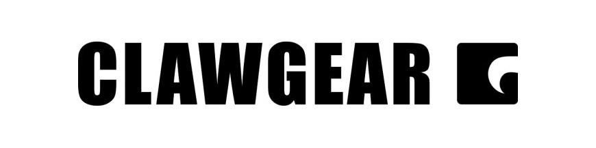 """Résultat de recherche d'images pour """"CLAWGEAR logo"""""""