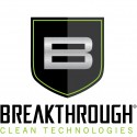 Breakthrough® Clean