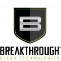 Breakthrough® Clean