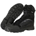 Chaussures 5.11 Tactical