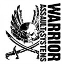 Warrior Assault Systems