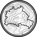 Terra B