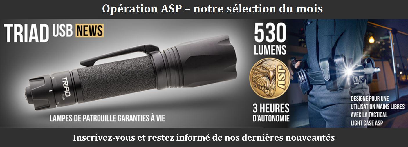 ASP_Triad_USB